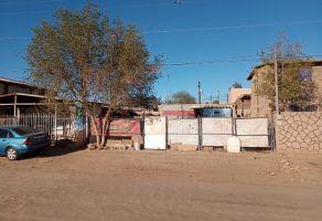 Foto de casa en venta en Leandro Valle, Mexicali, Baja California, 18936137,  no 01