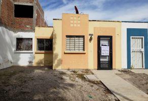 Foto de casa en venta en Pradera Dorada II, Mazatlán, Sinaloa, 6214354,  no 01