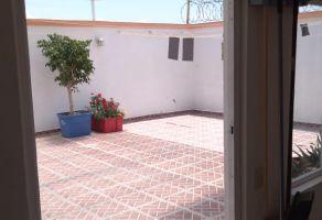Foto de casa en venta en Ocho Cedros, Toluca, México, 15830114,  no 01