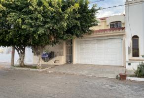 Foto de casa en venta en Lomas de Mazatlán, Mazatlán, Sinaloa, 20070416,  no 01