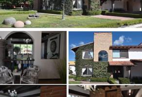 Foto de casa en venta y renta en Altavista Juriquilla, Querétaro, Querétaro, 19963685,  no 01