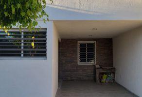 Foto de casa en venta en Moctezuma Poniente, Zapopan, Jalisco, 7122388,  no 01