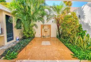 Foto de casa en venta en 37a , monte alban, mérida, yucatán, 19374035 No. 01