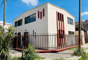 Foto de casa en renta en 37a oriente , santa mónica, puebla, puebla, 0 No. 01
