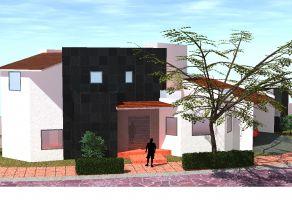 Foto de casa en venta en Los Olvera, Corregidora, Querétaro, 11155550,  no 01