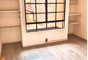 Foto de casa en venta en Ciudad de los Deportes, Benito Juárez, DF / CDMX, 15074675,  no 01