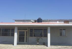 Foto de rancho en venta en Ocuituco, Ocuituco, Morelos, 20530545,  no 01