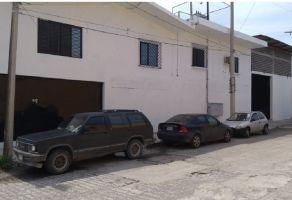 Foto de bodega en renta en SCT, Guadalupe, Nuevo León, 6443914,  no 01