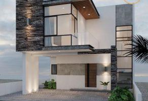 Foto de casa en venta en Cerritos al Mar, Mazatlán, Sinaloa, 20070490,  no 01