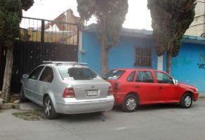 Foto de casa en venta en Santa María Guadalupe las Torres 1a Sección, Cuautitlán Izcalli, México, 12656990,  no 01