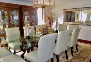 Foto de casa en venta en Colinas de San Javier, Zapopan, Jalisco, 13074137,  no 01