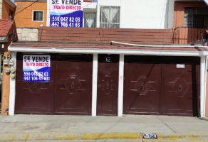 Foto de casa en venta en Cumbria, Cuautitlán Izcalli, México, 21111014,  no 01