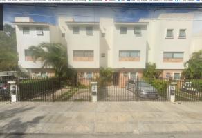Foto de casa en venta en Supermanzana 18, Benito Juárez, Quintana Roo, 15910840,  no 01