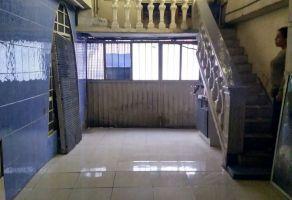 Foto de edificio en venta en Santa Isabel Tola, Gustavo A. Madero, Distrito Federal, 5646066,  no 01