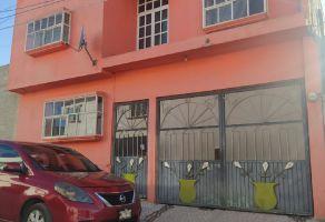 Foto de casa en venta en El Milagrito, Corregidora, Querétaro, 22113377,  no 01