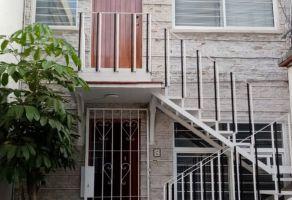 Foto de departamento en renta en Escandón I Sección, Miguel Hidalgo, DF / CDMX, 20635418,  no 01