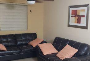 Foto de casa en venta en Paraje Santa Rosa, Apodaca, Nuevo León, 15390922,  no 01