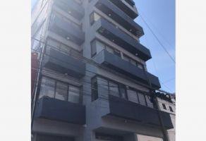 Foto de edificio en venta en Santa Cruz los Angeles, Puebla, Puebla, 21181257,  no 01