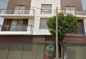Foto de casa en condominio en venta en Álamos, Benito Juárez, DF / CDMX, 17554924,  no 01