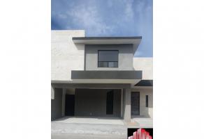 Foto de casa en venta en Sierra Hermosa, Arteaga, Coahuila de Zaragoza, 21544344,  no 01