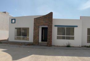 Foto de casa en venta en Nuevo Espíritu Santo, San Juan del Río, Querétaro, 17222292,  no 01