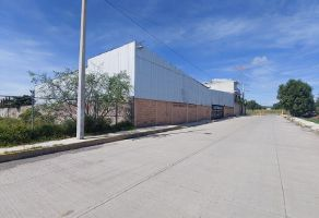 Foto de terreno comercial en venta en Los Pinos, Acolman, México, 20191535,  no 01