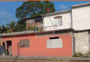 Foto de terreno habitacional en venta en Monte Alto, Altamira, Tamaulipas, 12714740,  no 01
