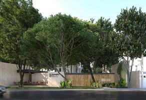 Foto de casa en venta en 38 146, buenavista, mérida, yucatán, 0 No. 01