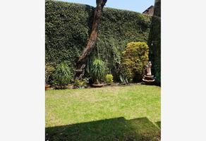 Foto de casa en venta en 38 a 3, santa rosa, gustavo a. madero, df / cdmx, 0 No. 01