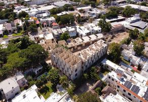 Foto de casa en venta en 38 , buenavista, mérida, yucatán, 20201356 No. 01