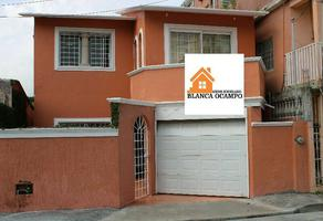 Foto de casa en venta en 38 , ciudad del carmen centro, carmen, campeche, 0 No. 01