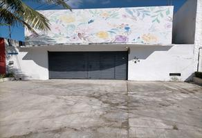 Foto de casa en venta en 38 , miami, carmen, campeche, 0 No. 01