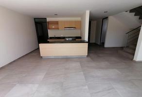Foto de casa en venta en 38 oriente 1, de jesús, san andrés cholula, puebla, 13239076 No. 01