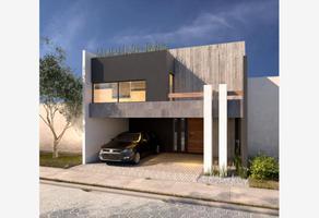 Foto de casa en venta en 38 oriente 451, san diego, san andrés cholula, puebla, 11531337 No. 01