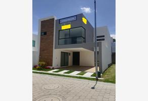 Foto de casa en venta en 38 oriente 451, villas san diego, san pedro cholula, puebla, 0 No. 01