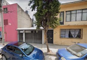 Foto de casa en venta en San Simón Tolnahuac, Cuauhtémoc, DF / CDMX, 20778385,  no 01