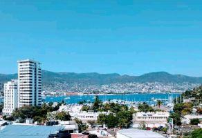 Foto de departamento en venta en Las Playas, Acapulco de Juárez, Guerrero, 20567898,  no 01