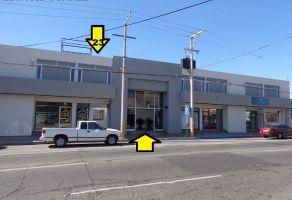 Foto de oficina en renta en Centro Norte, Hermosillo, Sonora, 16883401,  no 01
