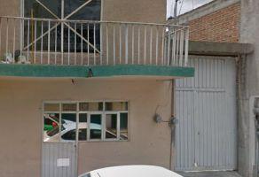 Foto de terreno habitacional en venta en Centro, San Martín Texmelucan, Puebla, 21342377,  no 01