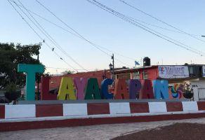 Foto de terreno habitacional en venta en Tlayacapan, Tlayacapan, Morelos, 14072779,  no 01