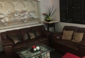 Foto de casa en renta en Country Sol, Guadalupe, Nuevo León, 20238010,  no 01