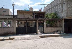 Foto de casa en venta en Valle de Tules, Tultitlán, México, 16112042,  no 01