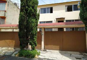 Foto de casa en venta en Colina del Sur, Álvaro Obregón, DF / CDMX, 17223390,  no 01