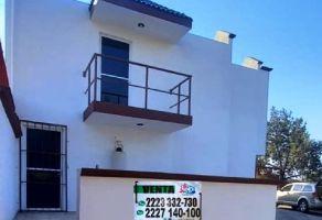 Foto de casa en venta en San Dionisio Yauhquemehcan, Yauhquemehcan, Tlaxcala, 20349220,  no 01