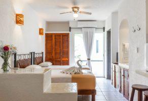 Foto de departamento en renta en Aldea Zama, Tulum, Quintana Roo, 17253546,  no 01