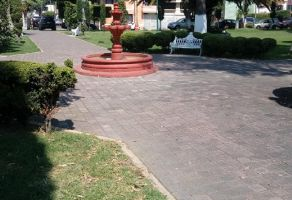 Foto de departamento en renta en Villa Cuemanco INFONAVIT, Tlalpan, Distrito Federal, 6812173,  no 01