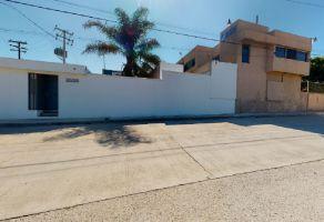 Foto de terreno comercial en venta en Playas de Tijuana Sección Costa Azul, Tijuana, Baja California, 17643143,  no 01