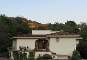 Foto de casa en condominio en venta en Club de Golf Santa Anita, Tlajomulco de Zúñiga, Jalisco, 15759639,  no 01