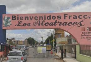 Foto de casa en condominio en venta en Ampliación Llano de los Báez Sección Izcalli, Ecatepec de Morelos, México, 20634556,  no 01