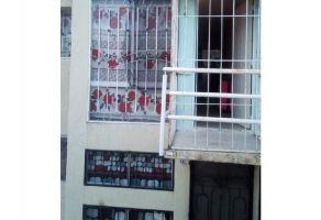 Foto de departamento en venta en Chulavista, Tlajomulco de Zúñiga, Jalisco, 6805610,  no 01